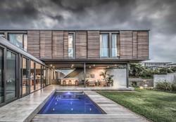 Unhlanga House 1