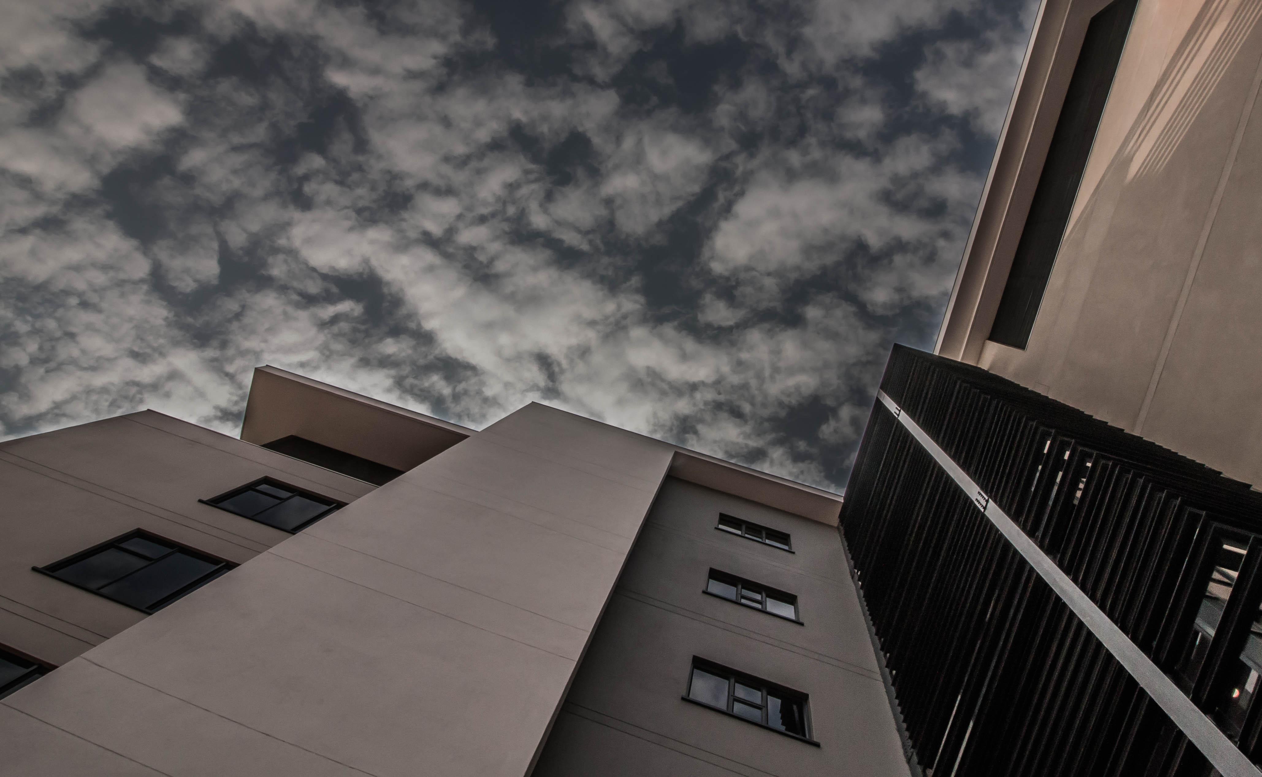 ridge 6 sky (Copy)
