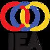 IEA Member Logo Transparent.png