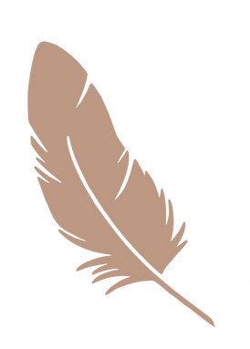 Feather%202_edited_edited.png