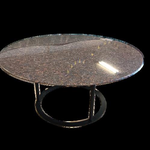 arflex リビングテーブル