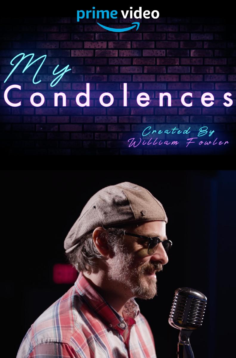 My Condolences Poster 2-01.png