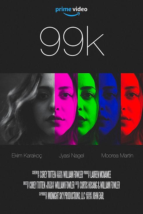 99k poster with amazon-01-2.jpg