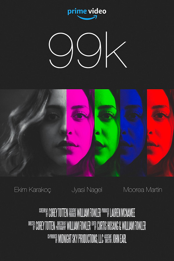99k poster with amazon-01-2.jpg