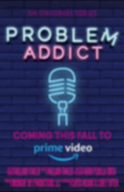 Problem Addict Poster W Prime-01.png