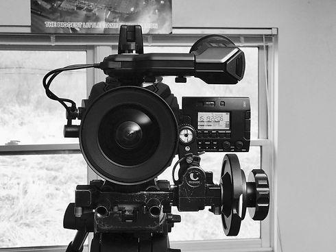 Behind the scenes13.jpg