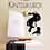 Thumbnail: Kintsukuroi Artbook