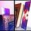 Thumbnail: Ophelia Bookmark