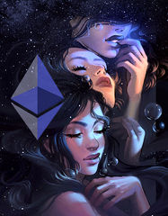 cryptoart.jpg