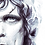 Thumbnail: Tyrion ink A4
