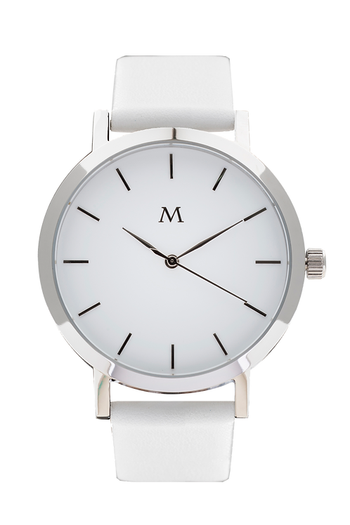 THE AIR 42MM
