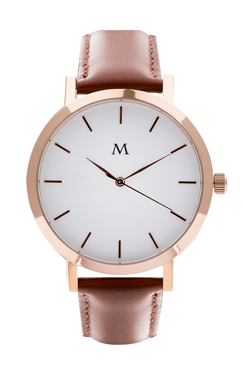 THE INFINITY 42MM