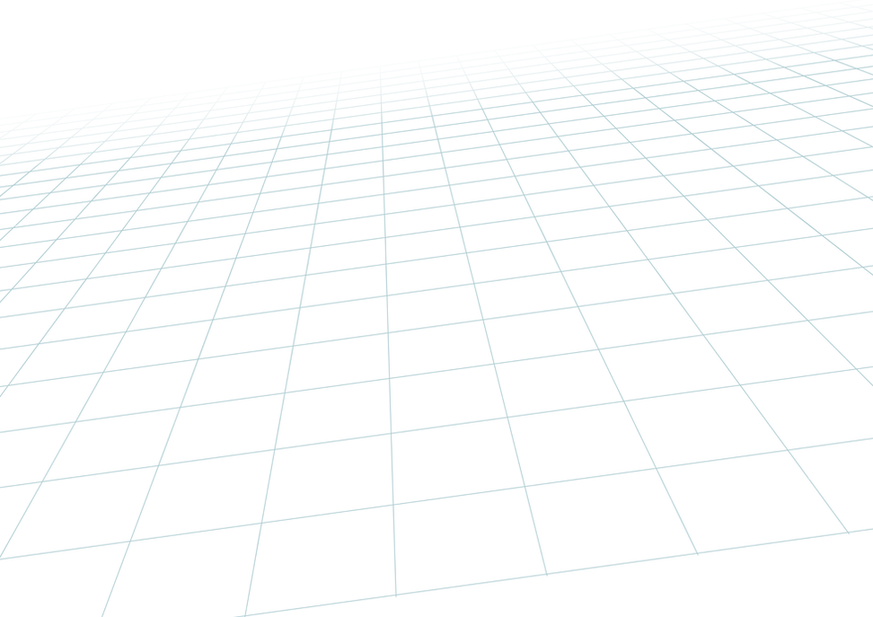 grid%20background_edited.png