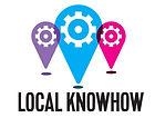 localknowhow.jpg