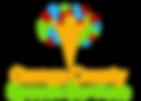 OCSS-Logo.png