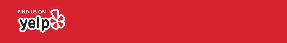 Yelp-BG-2.jpg