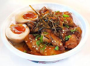 Terriyaki Chicken Donburi.jpg