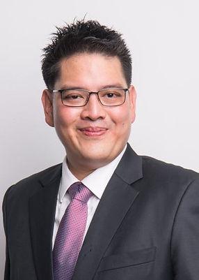 Nicholas Ngoh (resize).jpg