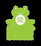 Sakae Sushi Logo 2013-Vertical-01.png