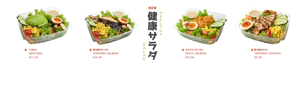 Website Banner - Salad Bowl - 01.png