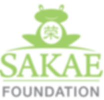 sakae foundation.jpg