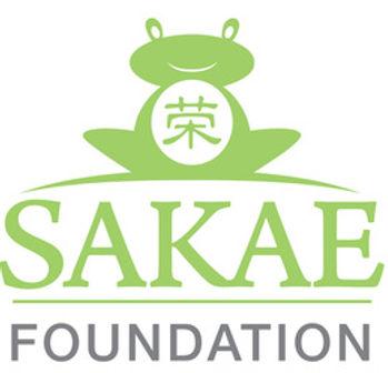 sakae foundation.jpg