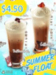 Summer Floatjpg