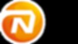 NN_Group_(logo).png