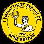 ΣΗΜΑ ΑΡΗ ΕΓΧΡΩΜΟ.png
