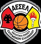 A.E._Sourmenon_Ellinikou_Logo.png