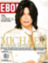 mikey141.jpg