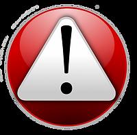 100-1008853_alert-146730-alert-logo-no-b