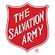 the-salvation-army-1-logo-png-transparen