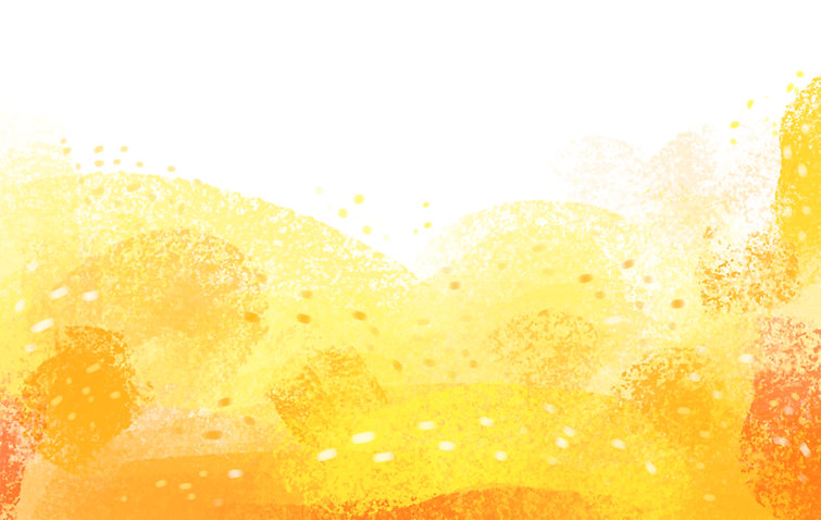 Sun background_1_by_Zooza_Art.jpg