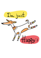 Print_Happy.jpg