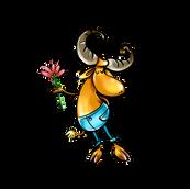 oleg-flower.png