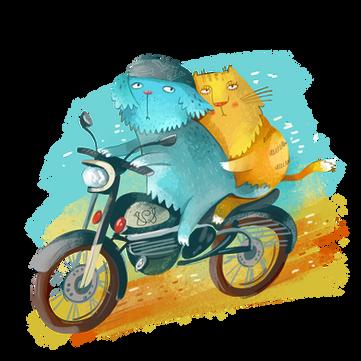 Bikers by Zooza Art.png