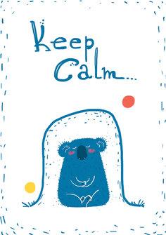 card-calm.jpg