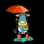 burenushka_rain.png