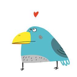 Crow love.jpg