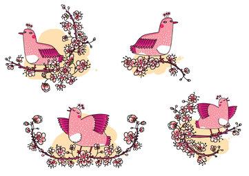 compositions_PinkJapaneseBird.jpg