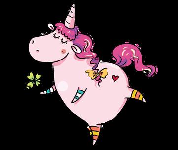 unicorn8 copy.png