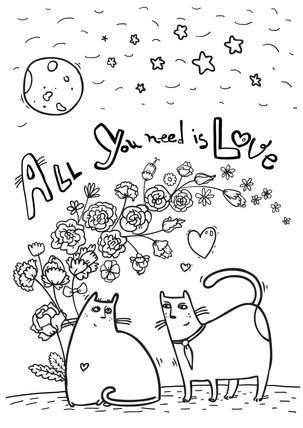 COLOR Cats.jpg