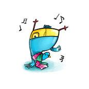 fashionable_bird_dance.jpg