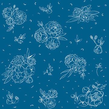 pattern pions by Zooza Blue.jpg
