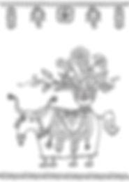 Tibetan Coloring Card.jpg