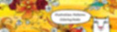 shapka short FB site 31-07-2020.jpg