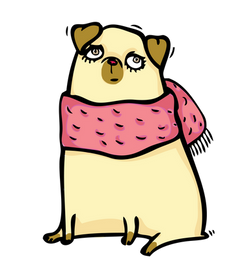 mops10.png