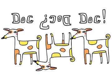Print_DOG-DOG-DOG_1.jpg