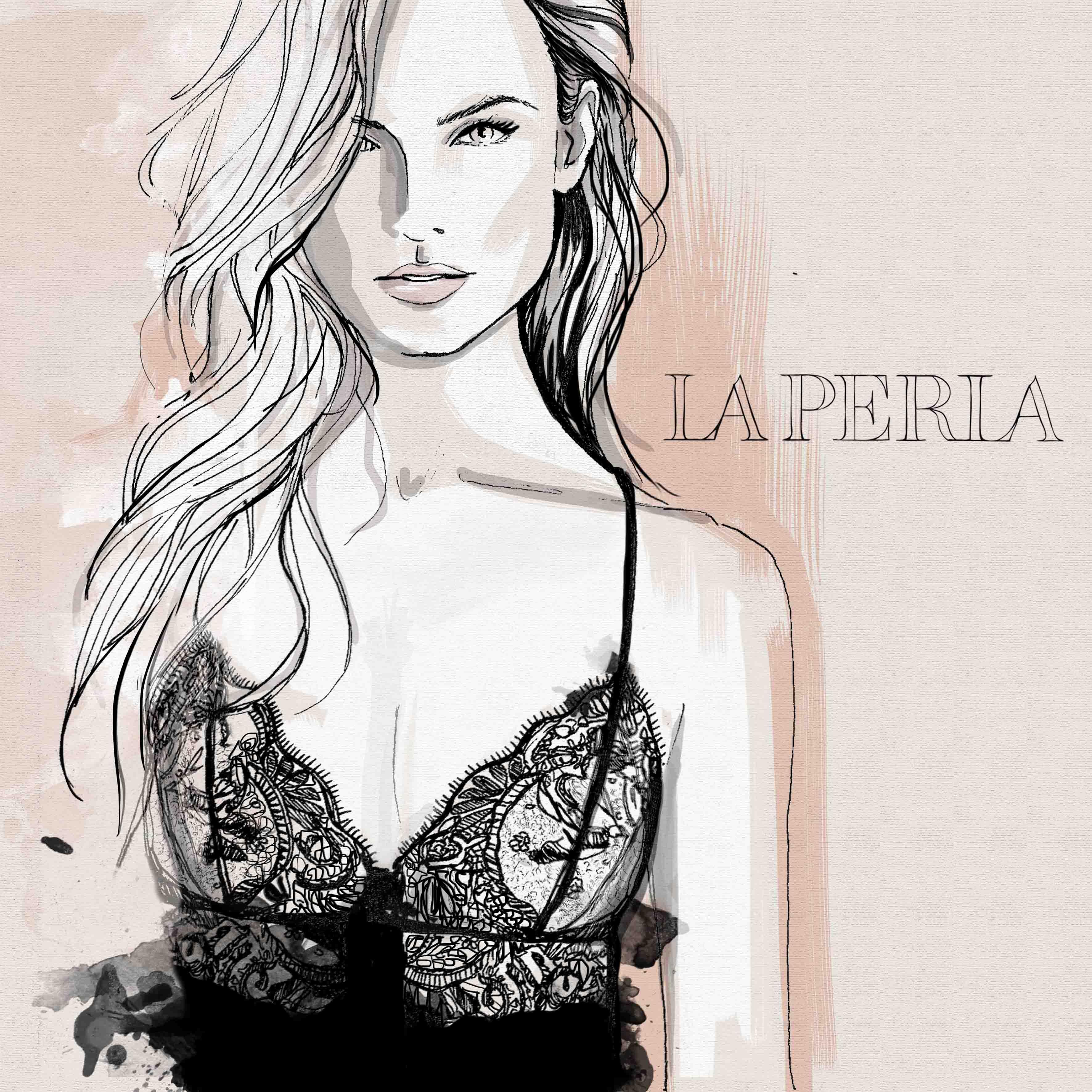 laperla_natasha
